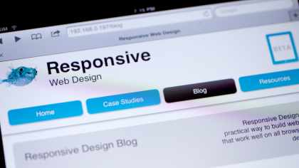 responsivedesign.ca